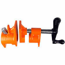 ajp50 adjustable pipe clamp toolware sales auckland quality