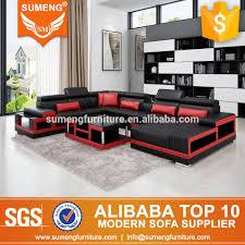 Modern Sofas Sets by New Model Sofa Sets Pictures New Model Sofa Sets Pictures