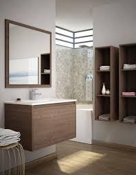 Bathroom Storage Cabinets Floor Bathroom Vanities Kitchen U0026 Bath Design Supply U0026 Remodeling In