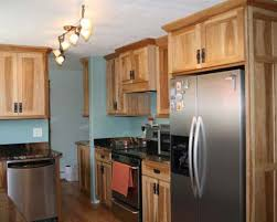 interesting and great denver kitchen cabinets meant for household