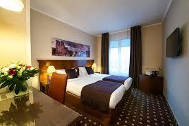 chambre hotel photos gallery hotel agora germain 3 hotel in