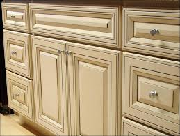 bunnings kitchen cabinets corner kitchen cabinet hinges in stock kitchen cabinets large size