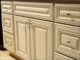 bunnings kitchen cabinet doors corner kitchen cabinet hinges kitchen cabinet hinges home decorating