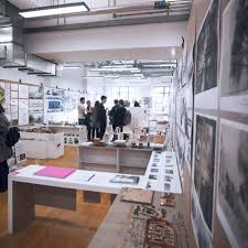 Universities For Interior Design In Usa Architecture University Of Strathclyde