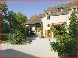 chambres d hotes de charme en bourgogne chambre d hote route des vins bourgogne fresh maison de charme