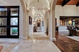 mediterranean home interior design luxury mediterranean home interior design decorathing