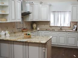 Made To Order Kitchen Cabinets Fremont Cabinet Kitchen U0026 Vanity Cabinets In Los Angeles