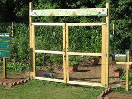 40 best teaching gardens images on pinterest