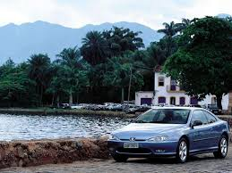 peugeot 406 coupe pininfarina peugeot 406 coupe francuskie ferrari u2022 autocentrum pl