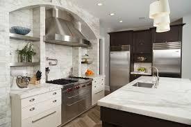rangement cuisine conforama meuble de rangement de cuisine meuble rangement cuisine petit