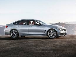 bmw gran coupe 4 series bmw 4 series gran coupe 420d 190 m sport professional media