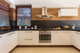 kitchen cabinets el paso modern kitchen cabinets el paso tx all you need to know