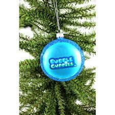 guppies kurt adler ornament gift boxed