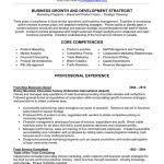 Resume Template Business Company Resume Templates Professional Office Clerk Resume Sample