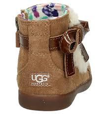authentic ugg boots sale canada cognac korte babylaarsjes ugg 162774 achter 1500x1600 1439949634 jpg
