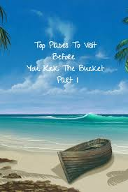 most amazing places in the us 450 best destinations images on pinterest