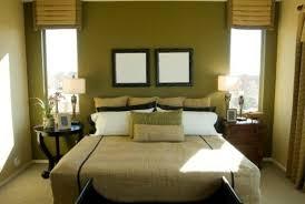 idée déco chambre à coucher chambre à coucher chambre coucher vert idées déco chambre