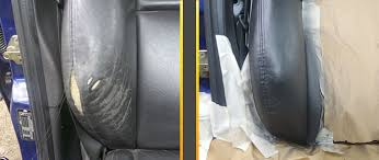 Leather Sofa Peeling Off Repair Leather Doctor Leather Sofa And Car Seat Spillage Repair Kent