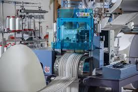 fabbrica materasso fabbrica materassi in provincia di napoli fabbrica di materassi