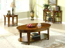 cheap side tables for living room side tables living room living room side tables modern regarding