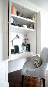 Modern Desk Armoire Desk Armoire Perfectgreenlawn