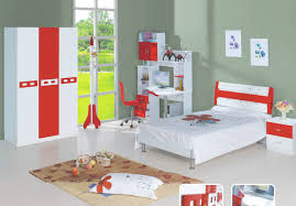 Furniture For Boys Bedroom Boys Bedroom Furniture Ideas Modern Views Classy Bedroom Furniture