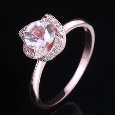 Wedding Rings Diamond by Pink Diamond Wedding Rings Online U2013 Trusty Decor