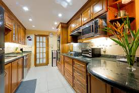 Finished Kitchen Cabinets Gallery Of Finished Kitchens Closets Doors Cabinets
