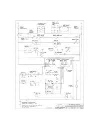 kenmore elite stove wiring diagram on kenmore download wirning
