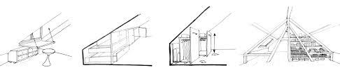 surface habitable minimum d une chambre les combles