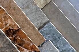 Ceramic Tile Flooring Pros And Cons Pros And Cons Of Ceramic Tile