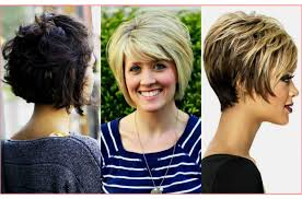 unique hairstyles bob hairstyles for plus size best hairstyles