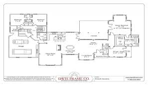 house plans with wrap around porches house plans with wrap around porches single 100 images home