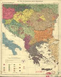 Old Europe Map by Ethnic Map Of Eastern Europe Google Search Ethnic Maps