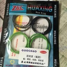 online buy wholesale deutz from china deutz wholesalers