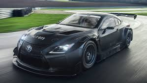 lexus is250 f sport for sale malaysia lexus rc f gt3 for 2017 season to debut in geneva