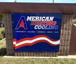 Nashville Flag American Heating And Cooling Heating U0026 Air Conditioning Hvac