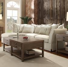 beige fabric sectional sofa steal a sofa furniture outlet los
