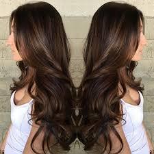 73 best brunette black hair color images on pinterest hairstyles