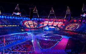 2016 summer olympics w tch free 2016 olympics opening