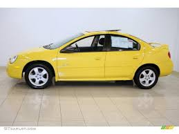 dodge neon 2005 interior wallpaper 1024x768 33076