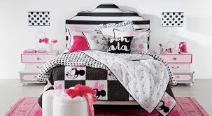 girls bedroom bedding shop disney girls bedding disney bedding ethan allen