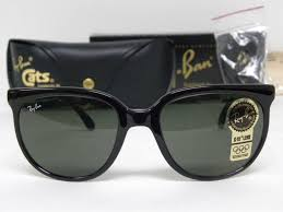 ray ban cats black g1162 www tapdance org