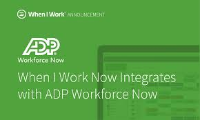 adp workforce now pictures to pin on pinterest pinsdaddy