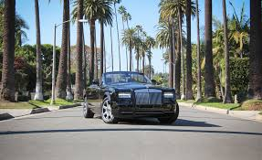 roll royce phantom drophead coupe 2015 rolls royce phantom drophead coupe pictures photo gallery
