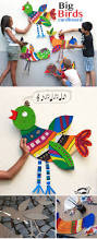 cardboard birds gloucestershire resource centre http www grcltd