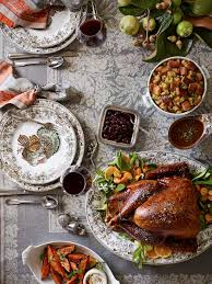 expert thanksgiving tips and timeline williams sonoma taste