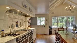 complete kitchen cabinet packages kitchen design