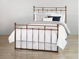 M S Bed Frames Bedroom Beds Room To Room Tupelo Ms