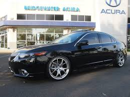 acura tsx pre owned 2012 acura tsx special edition 5 speed automatic sedan